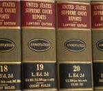Criminal Lawyer Madison WI