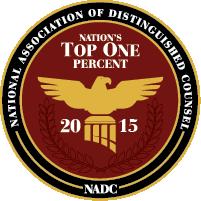badge-2015
