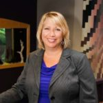 Kim Zion - Madison WI Attorney