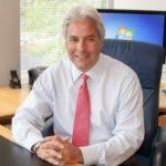 Steve Eisenberg - Madison WI Personal Injury Attorney