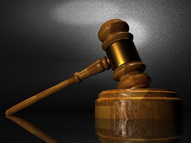 defense attorney Madison WI