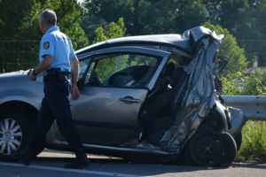 accident-785442_640 (1)