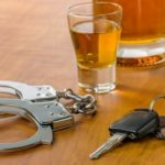 owi charges with a minor in your vehicle