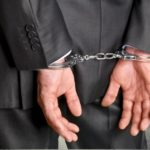 Madison Law Firm helps defend against Criminal Charges