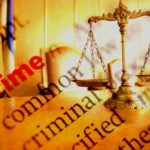 criminal defense attorney madison wi