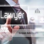Madison WI attorney