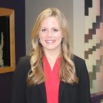 Madison Wisconsin Attorney Holly Ryan