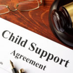 child support wisconsin