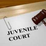 juvenile crimes wisconsin