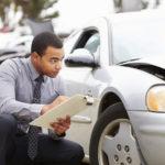 underinsured auto insurance