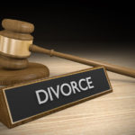 Divorce Attorney Madison WI