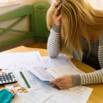 unpaid personal injury medical bills