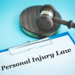 personal injury wisconsin