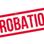 Probation in Wisconsin
