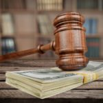Wisconsin personal injury case punitive damages